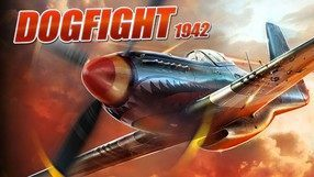 Dogfight 1942 (PS3)