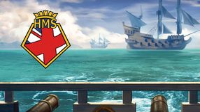 Her Majesty's Ship (iOS)