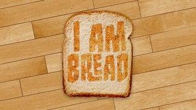 I Am Bread (AND)