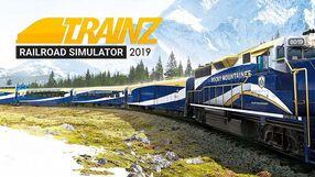 Trains | Video Games | gamepressure com