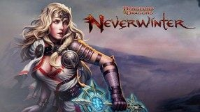 Neverwinter (PS4)