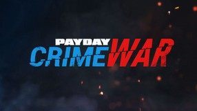 PayDay: Crime War (iOS)