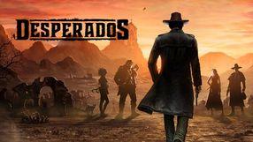 Desperados III (XONE)