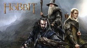 The Hobbit: Armies of the Third Age (WWW)
