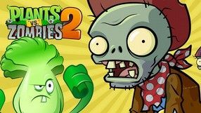 Plants vs. Zombies 2: It's About Time (AND)