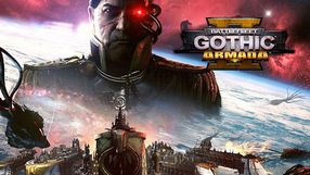 Battlefleet Gothic: Armada 2 (PC)