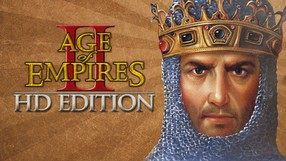 Age of Empires II: HD Edition (PC)