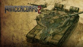 Panzer Corps 2 (PC)