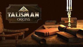 Talisman: Origins (AND)