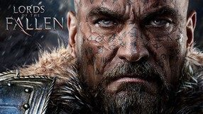 Lords of the Fallen (XONE)
