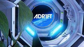 Adr1ft (XONE)