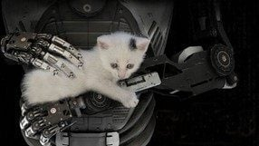 The Talos Principle (iOS)