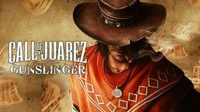 Call of Juarez: Gunslinger (PC)