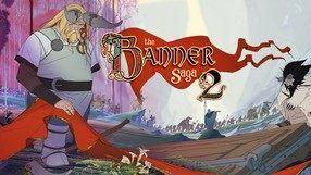 The Banner Saga 2 (iOS)