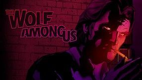 The Wolf Among Us: A Telltale Games Series - Season 1