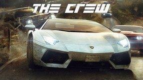The Crew (X360)