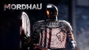 Mordhau (PC)