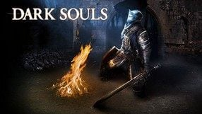 Dark Souls (PS3)
