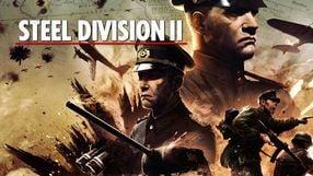 Steel Division 2 (PC)