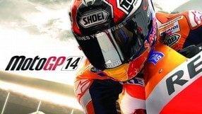 MotoGP 14 (PSV)