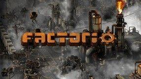 Factorio (PC)