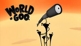 World of Goo (iOS)