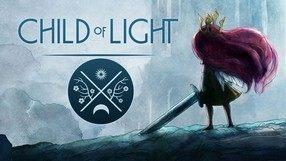 Child of Light (WiiU)