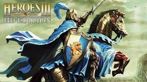 Heroes of Might & Magic III: HD Edition (AND)