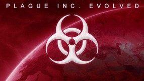 Plague Inc: Evolved (XONE)