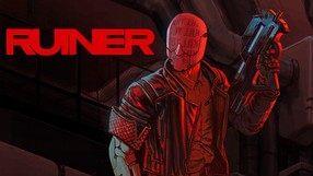 Ruiner (PS4)