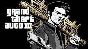 Grand Theft Auto III: 10 Year Anniversary Edition (AND)