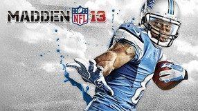 Madden NFL 13 (PSV)