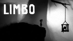 Limbo (AND)