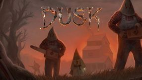DUSK (Switch)