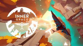 InnerSpace (XONE)