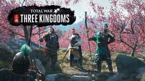 Total War: Three Kingdoms - Trainer v1.1.0 Build 10009 +16 Trainer