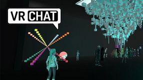 VRChat (PC)