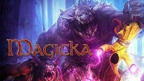 Magicka (X360)