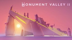 Monument Valley 2 (iOS)
