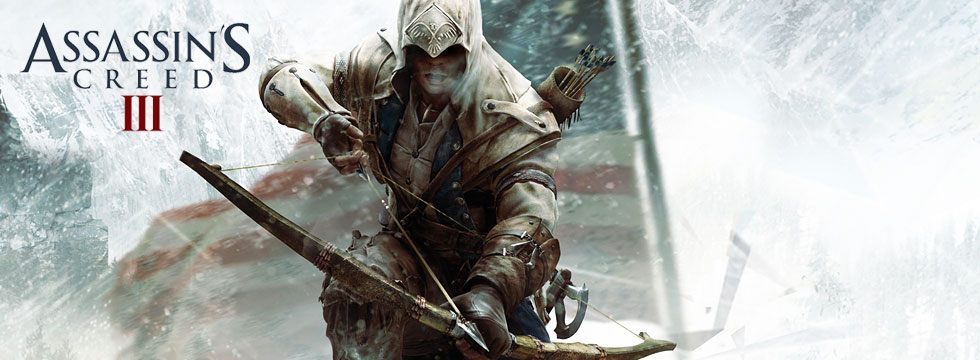 Assassin S Creed Iii Game Mod Assassin S Creed Iii Graphics Mod V 1 0 Download Gamepressure Com