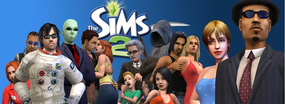 Free download sims 2 game demo the casino episode 1