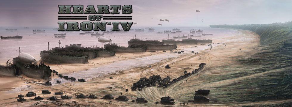 www.gamepressure.com