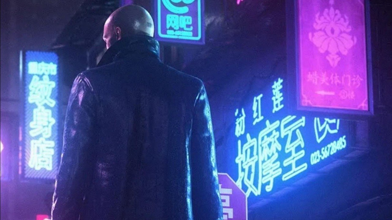 Hitman 3 Will Offer Up to 300 NPCs at the Same Time
