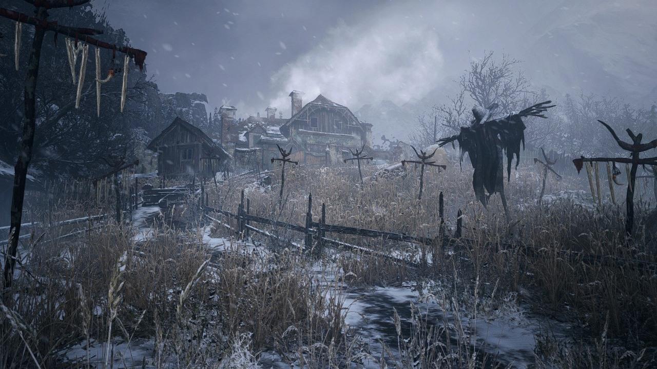 Resident-Evil-8-Village-leaked-screenshots-3 : Metal