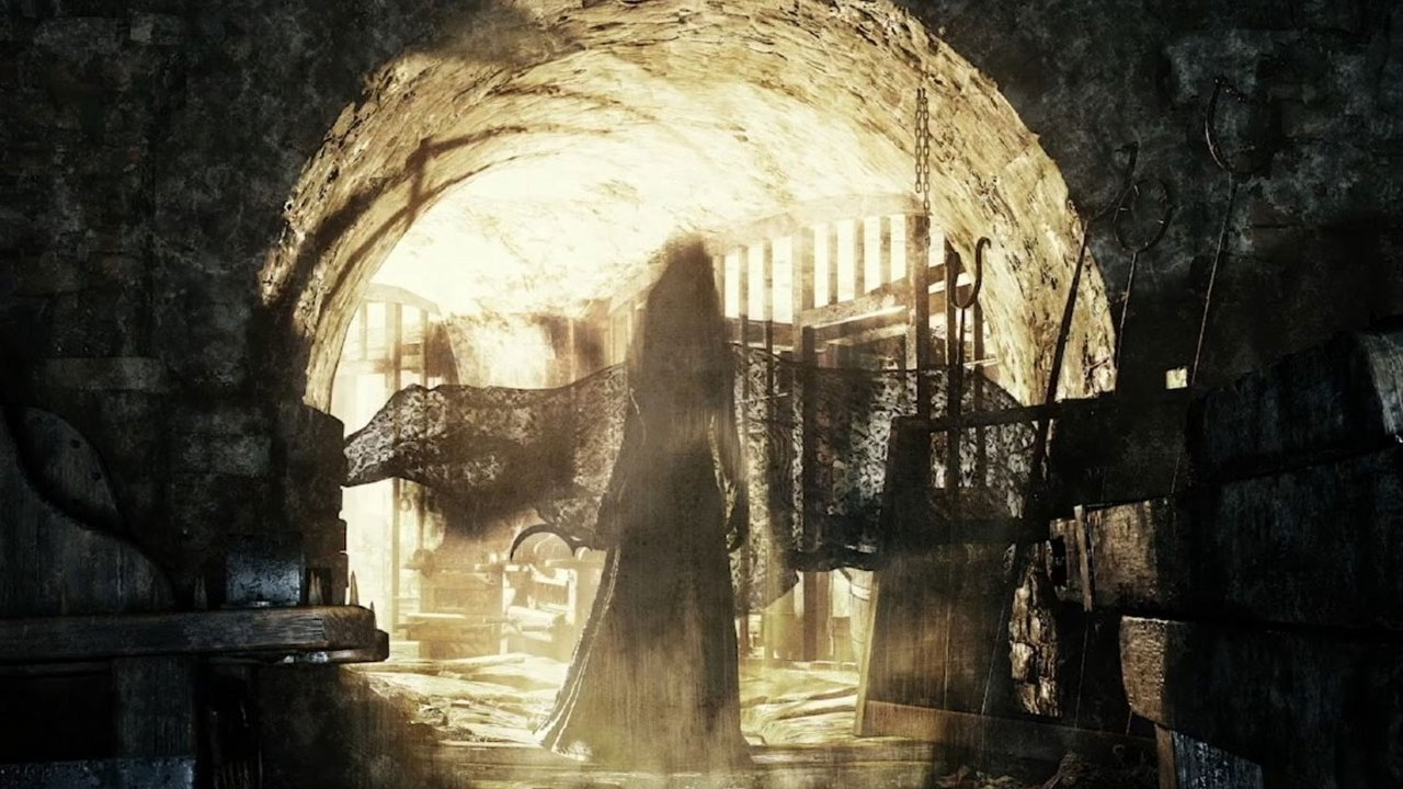 Resident Evil Village May Have Three Playable Characters ...