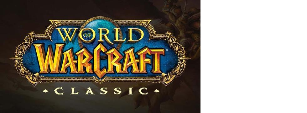 Blizzard Reveals PvP Roadmap for World of Warcraft Classic
