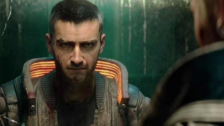 Cyberpunk 2077 - Endings and Starting Locations