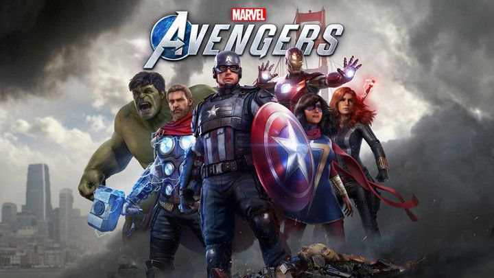 Details of Marvel's Avengers Beta, New Gameplay and ...