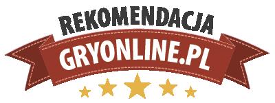 Rekomendacja GRYOnline.pl