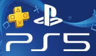 Centrum PlayStation 5